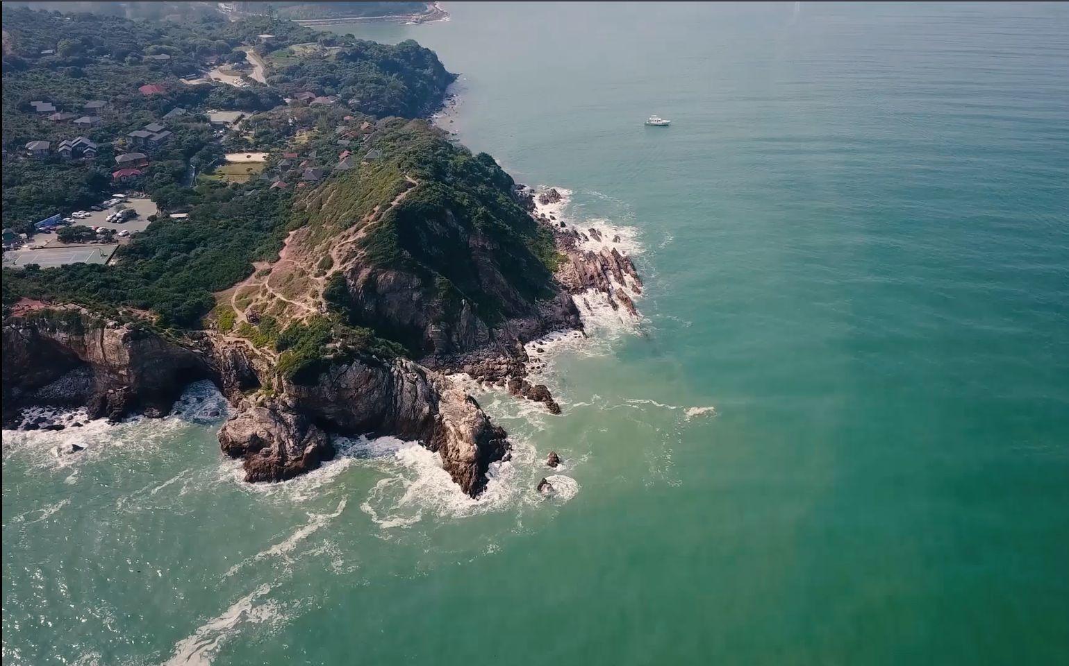 深圳杨梅坑旅游攻略