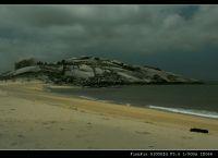 东庠岛--度假的好去处