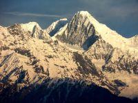 丽江-虎跳峡-香格里拉--梅里雪山-泸沽湖 西南画一个圈