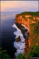 巴厘岛自助游攻略-口袋里有限的资源达到最大化