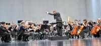 欣赏奥匈经典作品 尽显浓郁民族音乐特色