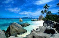 放个春假去旅行 一生必去十大绝美海滩