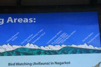26天游尼泊尔的行程及基本费用