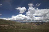 川藏线第五天