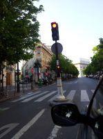 绿之缘(五十二)—— Bruxelles  布鲁塞尔 一