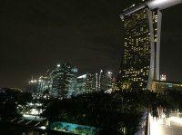 新加坡马来西亚7天自由行(一)