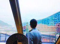 带孩子看看世界,舒适邮轮+越南风光=完美假期