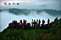 茗岙——摄影创作基地