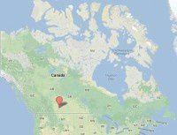 读不尽的加拿大:草原篇(2)恐龙省立公园:侏罗纪的遗殇