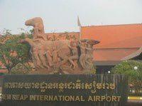 吉隆坡机场(二十二)