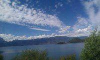 2013年5月泸沽湖游记-----心底最美的回忆