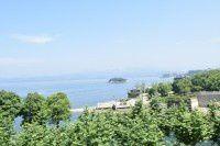 千岛湖--三特班(我们一起)
