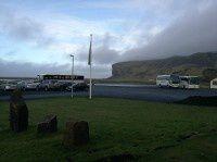 冰岛环游三