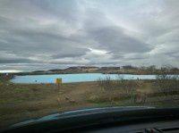 冰岛环游五