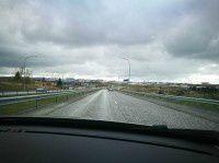 冰岛环游七