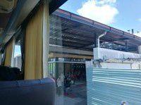 巴厘岛的商店
