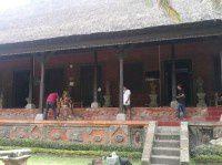 游巴厘岛博物馆(下)